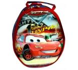 Детска раница CARS 7209
