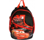 Детска раница CARS 5012