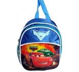 Детска раница CARS 724