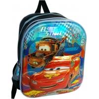 Детска раница CARS 2618
