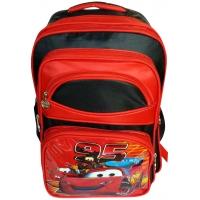 Детска раница CARS 5013