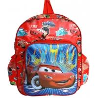 Детска раница CARS 109