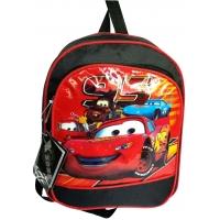 Детска раница CARS F7-10