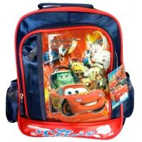 Детска раница CARS B1012