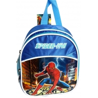 Детска раница  Spider Man 724