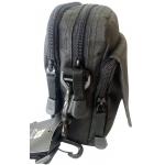 Мъжка чанта ELETTIVO  Y0759-12