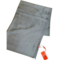 Дамски шал от кашмир Hermes 03