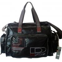 Пътна чанта CRISTI  8005