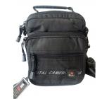 Мъжка чанта ELETTIVO  X1151