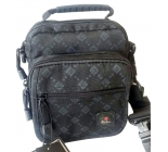 Мъжка чанта ELETTIVO  X1151-6