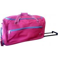 Пътна чанта на колела CRISTI 7666
