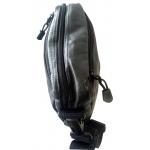 Мъжка чанта ELETTIVO  XP1368-Z