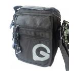 Мъжка чанта CRISTI 5673