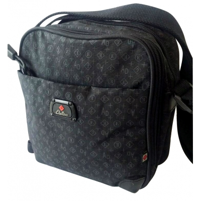 Мъжка чанта ELETTIVO  X1441-1
