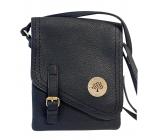 Спортна чанта Mulberry Q58