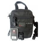 Мъжка чанта ELETTIVO  X0085