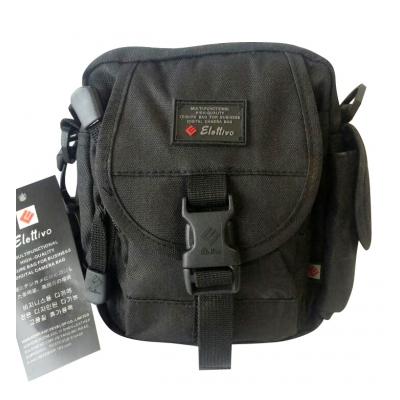 Мъжка чанта ELETTIVO  Y0049-12