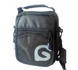 Мъжка чанта CRISTI 5672