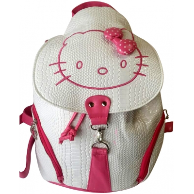 Детска раница HELLO KITTY 5042
