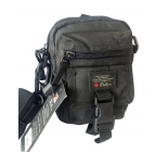 Мъжка чанта ELETTIVO  Y0598-12