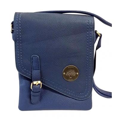 Спортна чанта Mulberry Q 58
