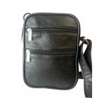 Мъжка чанта за пистолет CRISTI 012