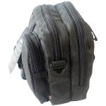 Мъжка чанта ELETTIVO  Y0836-12