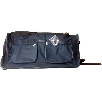 Пътна чанта на колела CRISTI 000