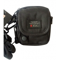 Мъжка чанта ELETTIVO  Y0762-12