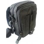 Мъжка чанта ELETTIVO  Y0006-12