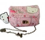 Детска чанта HELLO KITTY  K17