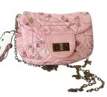 Детска чанта HELLO KITTY  K15