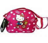 Детска чанта HELLO KITTY F634
