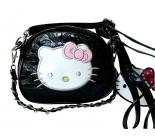 Детска чанта HELLO KITTY 481020
