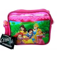 Детска чанта Princess 2115