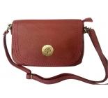 Спортна чанта Mulberry Q53