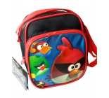 Детска чанта  Angry Birds 3104