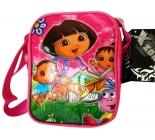 Детска чанта Dora  9213