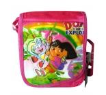 Детска чанта Dora  2145