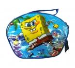 Детска чантичка Spongebob 803