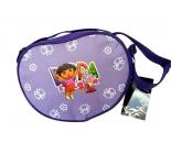 Детска чанта Dora F635
