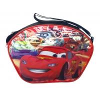 Детска чанта CARS 803