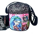 Детска чанта Monster High 126