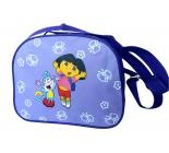 Детска чанта Dora F 634