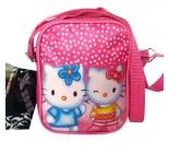 Детска чанта HELLO KITTY 126