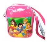 Детска чанта Princess 2146