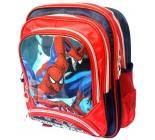 Детска раница  Spider Man 6164