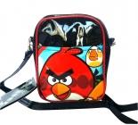 Детска чанта  Angry Birds 2146
