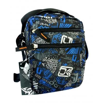 Спортна чанта CRISTI 04