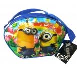 Детска чанта MINIONS 803